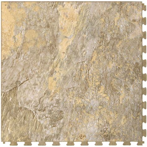 flexi tile perfection floor tile slate tile