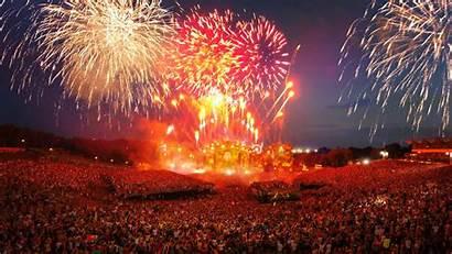 Tomorrowland 4k Wallpapers Land Tomorrow Gopro Laser
