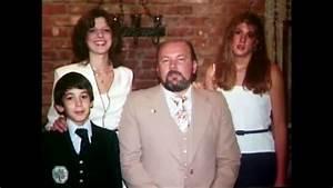 "Richard ""The Iceman"" Kuklinski: A Mafia Assassin for Hire ..."