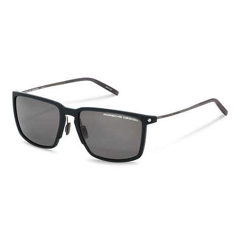 sunglasses p porsche design usa