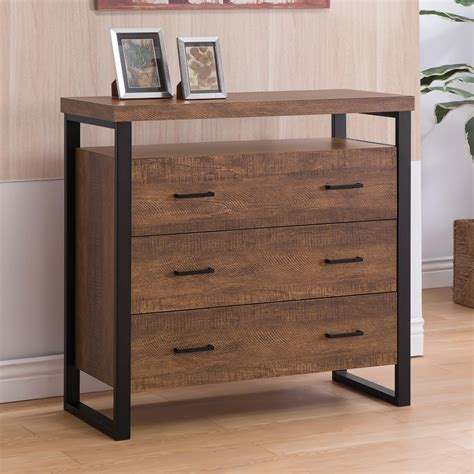 accent chests cabinets furniture accent cabinets 902762 contemporary accent