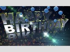 Geburtstagslied lustig, Happy Birthday to You, Geburtstag