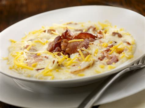 what is grits easy low carb almond meal polenta or grits