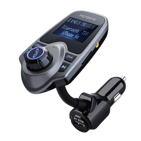 fm transmitter auto best fm transmitter reviews of 2019 at topproducts