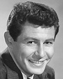 American Singer and Actor- Late Eddie Fisher Net Worth ...