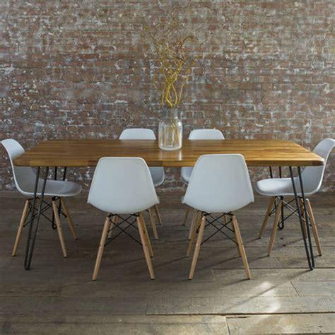 modern table l set modern table legs designer furniture legs unlikely best