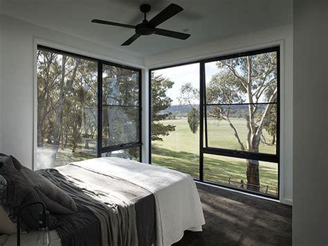 aluminum awning windows aluminium windows stegbar windows
