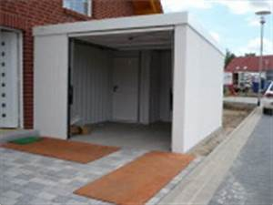 Beton Estrich Preis : materialien f r ausbauarbeiten estrich beton 40 kg sack preis ~ Sanjose-hotels-ca.com Haus und Dekorationen