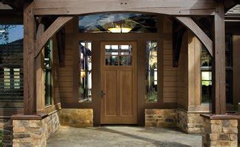 steel  fiberglass front entry doors  door  dest