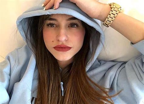 Lea Elui Ginet (@leaeluii) Twitter