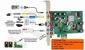 103 Dvd Wiring Diagram