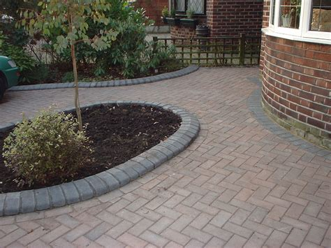 pictures of driveways driveways regan landscapes