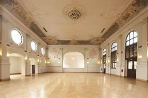 Mietwohnung Berlin Pankow : bezirk pankow wikiwand ~ A.2002-acura-tl-radio.info Haus und Dekorationen