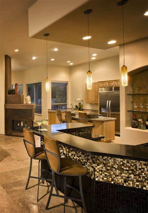 Home Design Bar Ideas by 52 Splendid Home Bar Ideas To Match Your Entertaining