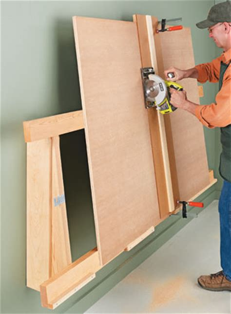 remodelaholic plywood   plywood tips  successful diy projects