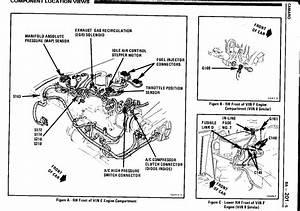 1986 Iroc Wiring Diagram Schematic 25022 Getacd Es