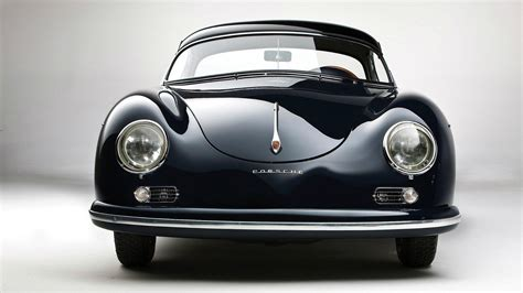 first porsche 356 porsche 356 wallpapers wallpaper cave