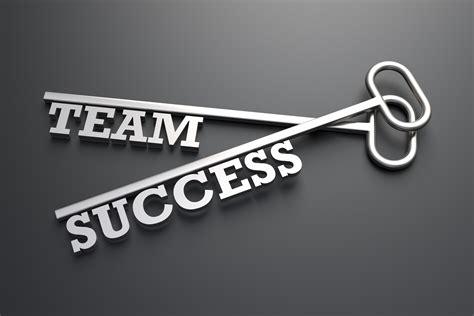 Sales Team Motivation - Payment Processing News