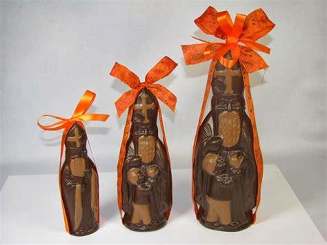 vive nicolas nicolas en chocolat alain batt 224 nancy