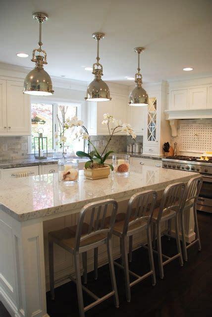 cabinet kitchen island 25 best ideas about white quartzite on 1924