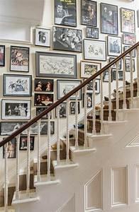 Gestaltung Treppenhaus Bilder : gestaltung treppenhaus gallery of wonderful dekoration ~ Lizthompson.info Haus und Dekorationen