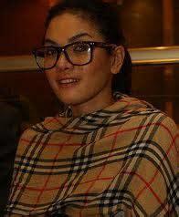 Rak Film Nenek Gayung Goes Bioskop Bareng Nikita Mirzani