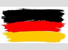 Flag of Germany PNG Transparent OnlyGFXcom