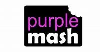 Image result for purple mash