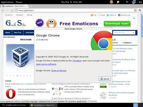 install install install google chrome install screen bing images