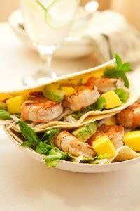 dr oz  quick  clean diet review healthy shrimp