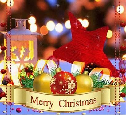 Loved Merry 123greetings Greetings Ecards Card