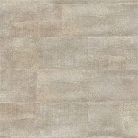 Cork Flooring   Claw Silver Oak (WICB5V3001) by Wicanders