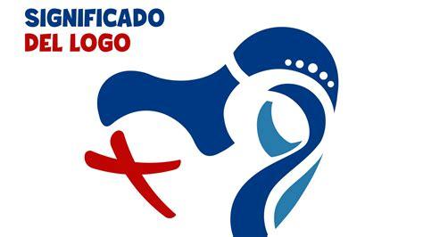 Le Logo Des Jmj 2019 Au Panama Dévoilé