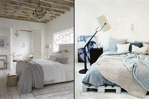 shabby chic modern bedroom 27 awesome shabby chic bedroom ideas top home designs 17046