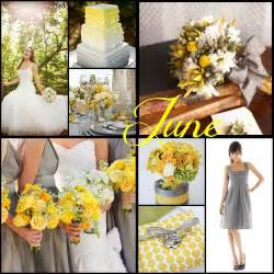may wedding colors wedding color ideas by month