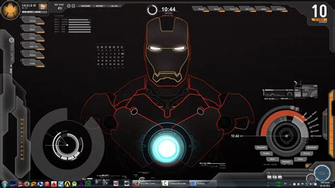 Live Wallpaper Anime For Pc - jarvis live wallpaper for pc 67 images