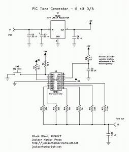 Electronic Wiring Diagram For Dummy