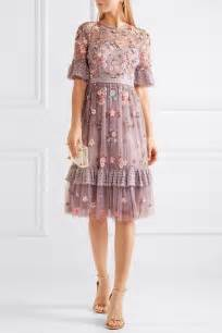 wedding guest summer dresses best wedding guest dresses for and summer popsugar fashion