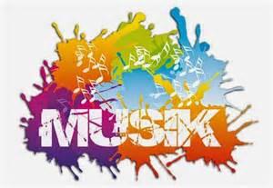 sprüche musik das leben ist bunt musik und sprüche