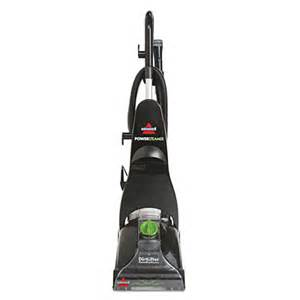 bissell 174 power steamer 174 carpet cleaner big lots