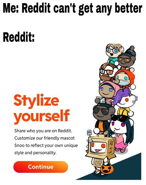 Dope Pfp For Xbox Reddit Avatars Be Dope Memes Dope Mod Menu For Online And Offline 127