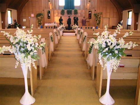 wedding decoration ideas uk wedding decorations for church download wedding church