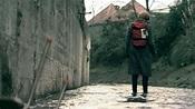 Truant   Drama // Featured Short Film