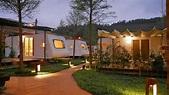 無敵湖景!宜蘭梅花湖畔純白露營車 獨享一片星空 | ETtoday 旅遊雲 | ETtoday旅遊新聞(旅遊)