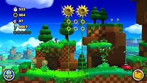 Game Fix Crack Sonic Lost World V10 All No DVD Codex