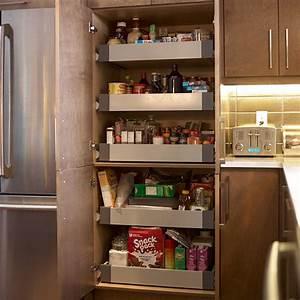 Garde Manger Cuisine : ces accessoires incontournables de votre cuisine ~ Nature-et-papiers.com Idées de Décoration