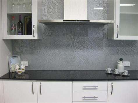 Kitchen Tiled Splashback Ideas - kitchen splashback design ideas get inspired by photos of kitchen splashbacks from australian