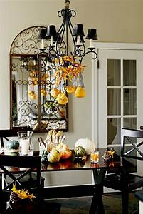 Harvest, Decorating, Ideas, Featuring, The, Most, Beautiful