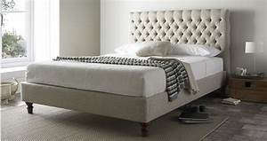 Best Upholstered Beds To Buy In 2020