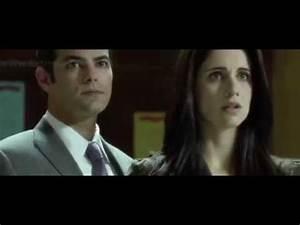 Film Braquage 2016 : le plus beau la n gociatrice film complet entier en francais romantique youtube ~ Medecine-chirurgie-esthetiques.com Avis de Voitures